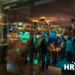 HR-NIGHT-Personalentscheider-NETworking-2015-115
