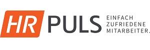 HR Puls