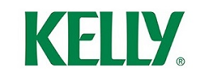 Sponsor Kelly Services