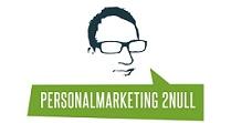 Blog Personalmarketing