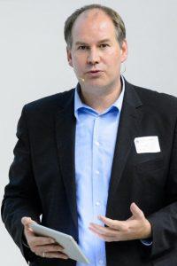 Dirk Steinmetz