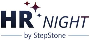 Logo-HRNIGHT-StepStone