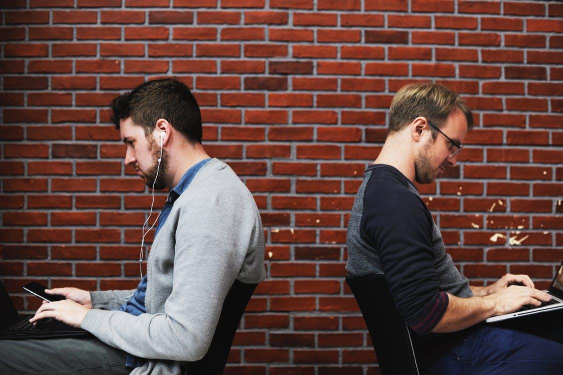 Die digitale Herausforderung der HR
