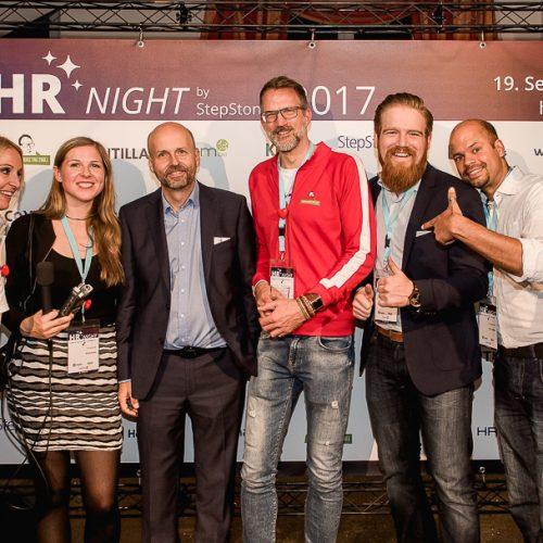 HR-NIGHT-Personaler-Network (13)