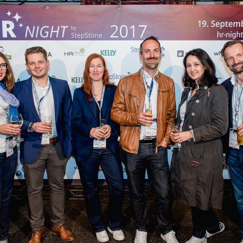 HR-NIGHT-Personaler-Network (5)