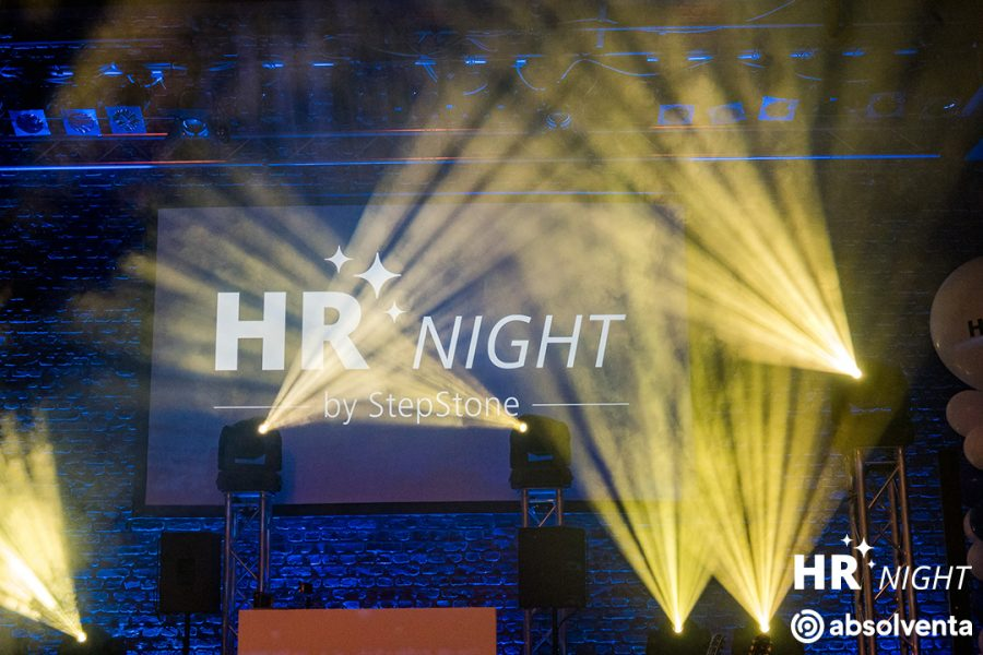 2018 HR-NIGHT-Personaler-Party-NETworking (14)